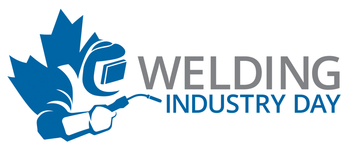 CWB Welding Industry Day