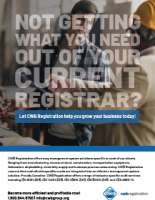 CWB Registration - Let CWB Registration help you grow your business today!