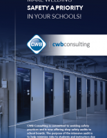 CWB Consulting - School Safety Audit