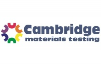 Cambridge Materials Testing