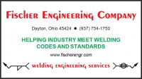 Fischer Engineering